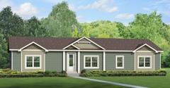 Clayton Homes - Saint Albans, WV