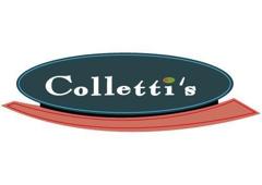 Colletti's - Chicago, IL