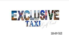 Exclusive Taxi - Biloxi, MS