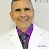Bella Smile Dentistry - Dr. Jorge Ramos, DMD