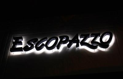 Escopazzo - Miami Beach, FL