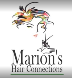 Marion's Hair Connections Inc - West Palm Beach, FL