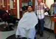 DC Haircuts - Austin, TX