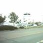 FUL - Fullerton Municipal Airport - Fullerton, CA