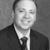 Edward Jones - Financial Advisor: Scott B Frye