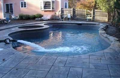 American Swimming Pool Filling Charlotte, NC 28269 - YP.com