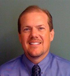 Cliff Hunn - Ameriprise Financial Services, Inc. - Crystal Lake, IL