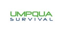 Umpqua Survival - Roseburg, OR