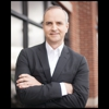 Steve Woodrum - State Farm Insurance Agent