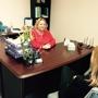iRecover Behavioral Health Clinics - Santa Maria