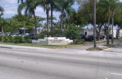 Copysource Inc - Doral, FL