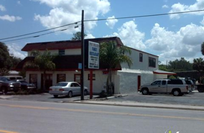 Potbellies Family Restaurant 3826 S Himes Ave Tampa Fl