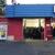 People's Tire Shop