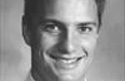Hilliard Russell G MD - Kearney, NE