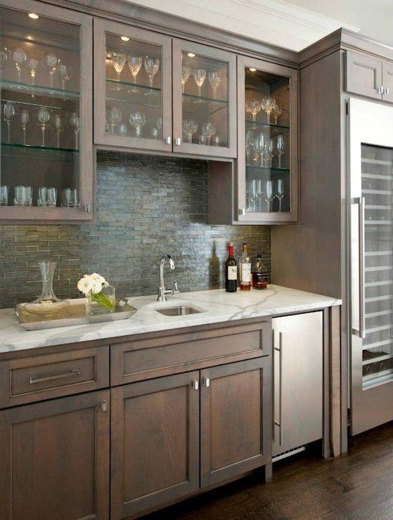 Designer Cabinets Direct, LLC. 10887 Ulmerton Rd, Largo, FL 33778 ...