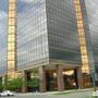 Joumana B Kayrouz Law Offices