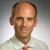 Dr. Robert R Matthew, MD