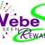 Webesy