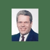 Brian Leach - State Farm Insurance Agent