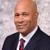 Allstate Insurance Agent: Brian Beard Sr