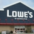 Lowe's Home Improvement - Closed Indefinitely