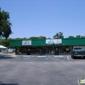 Central Mobility & Rehab Equipment Inc - Tavares, FL