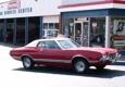 Shelby Tire & Auto Service - Shelby Township, MI