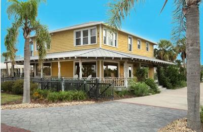 24/7 Pediatric Care Center - Jacksonville Beach, FL