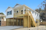 Kill Devil Hills - First Time Home Buyers