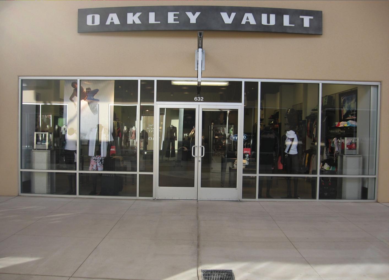 oakley vault review kdql  oakley vault review
