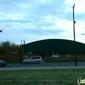 Dolfield Lumber & Supply Co - Baltimore, MD