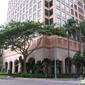 PM Realty Group - Honolulu, HI