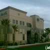 Nevada State Bank | Centennial Hills Branch