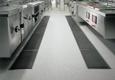 KMB Refrigeration & Electric LLC - Kokomo, IN. Floor Drains