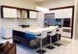 Boca Kitchens & Floors - Boca Raton, FL