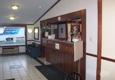 Knights Inn Bridgeville - Bridgeville, PA