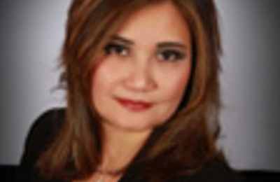 Farmers Insurance - Anamarie Emery - Tracy, CA
