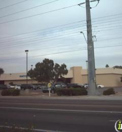 Walmart Supercenter - Tempe, AZ
