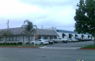 Arrow Electric - Anaheim, CA