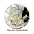 GM Coins and Precious Metals