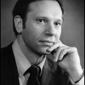 Kobrine Arthur MD Ph.D. PC - Washington, DC