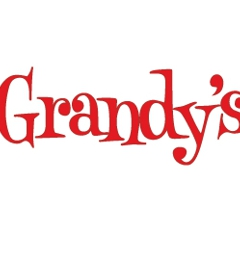 Grandys - Mckinney, TX