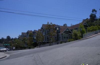 Covenant Care Inc - Belmont, CA