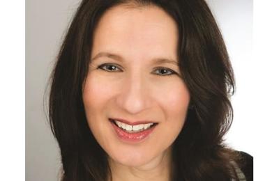 Tracey Ganner - State Farm Insurance Agent - Bradenton, FL