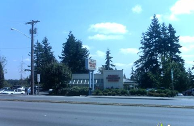 Family Pancake House - Edmonds, WA