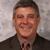 Allstate Insurance: Chris Stua
