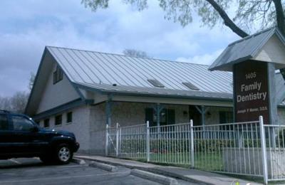 Ardent Dental - San Antonio, TX