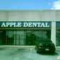 Apple Dental - San Antonio, TX