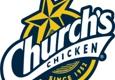 Church's Chicken - Tucson, AZ