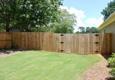 Conyers Fence Co - Conyers, GA